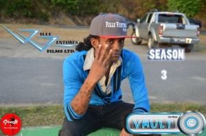 music vault flyer 2