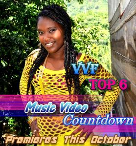 vvf top 6 poster01
