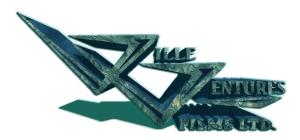 VV Logo new11
