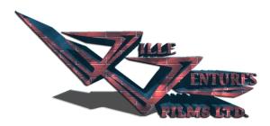 VV Logo new12