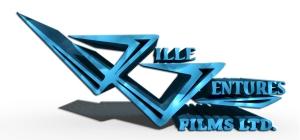 VV Logo new2