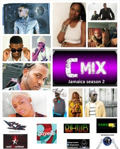 wpid-caribbean-mix-ja-season-2-official-poster-1.jpg.jpeg