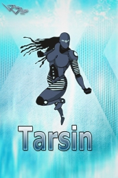 tarsin posters #5
