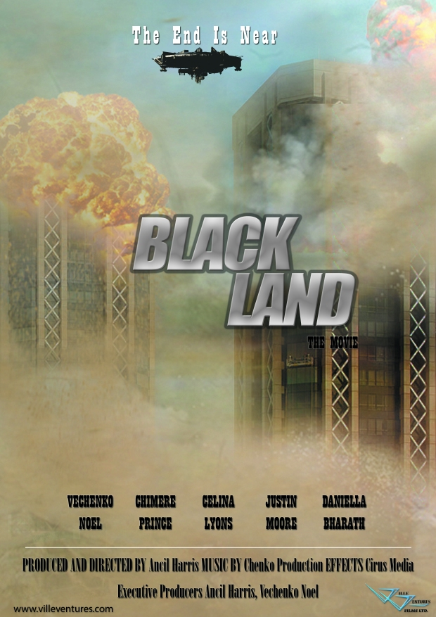 Black Land movie poster 8.jpg