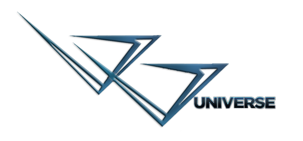 vv universe