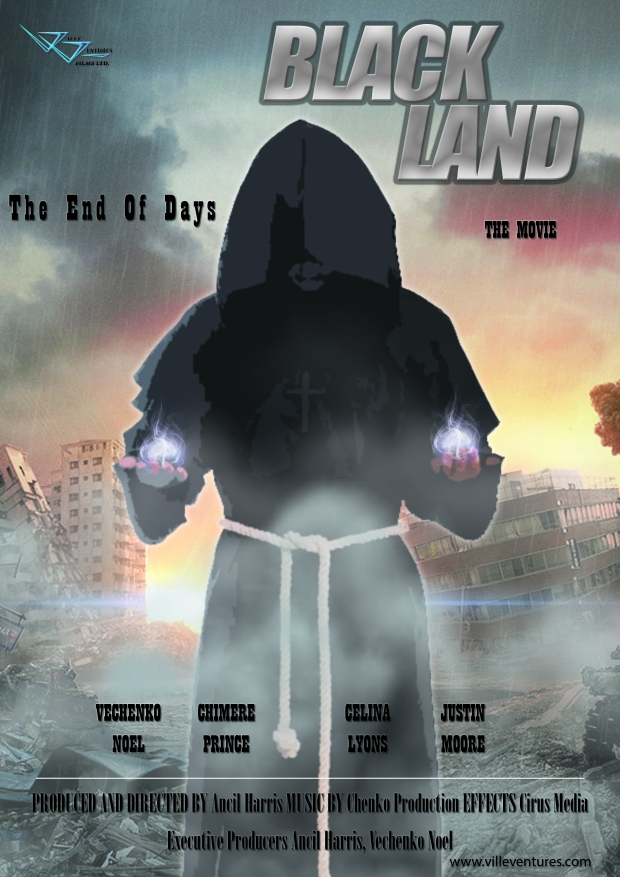 black-land-movie-poster-4