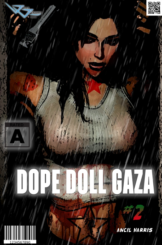 dope-doll-cover-2