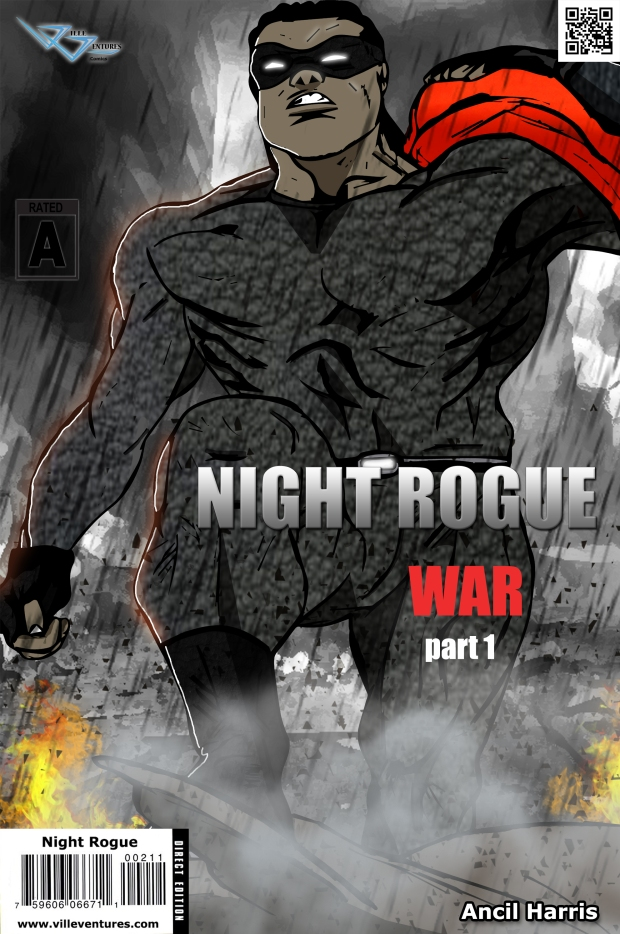 night-rogue-cover-2