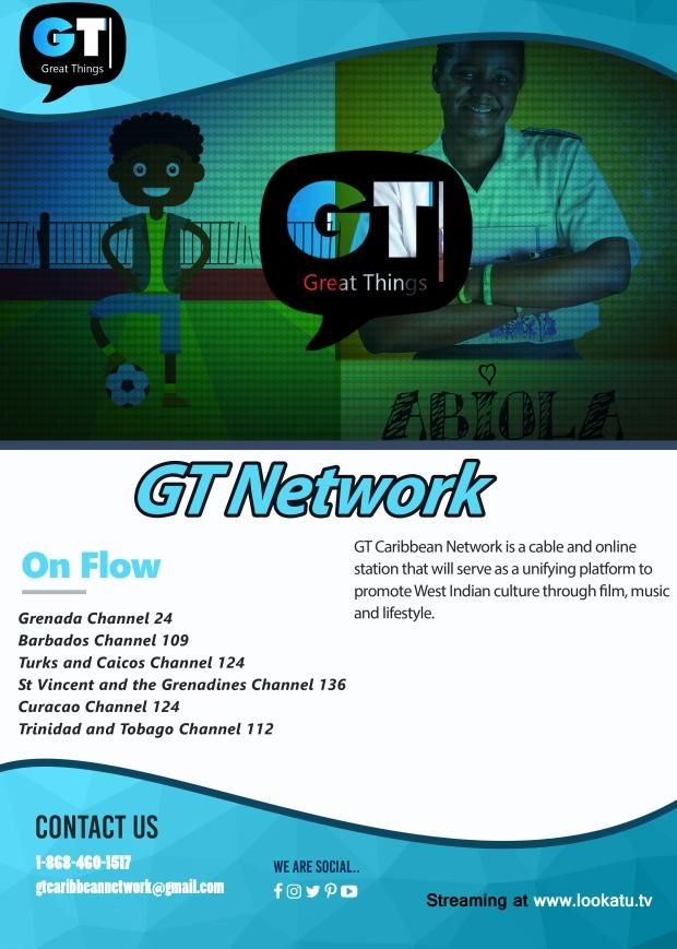 gt-flyer-2