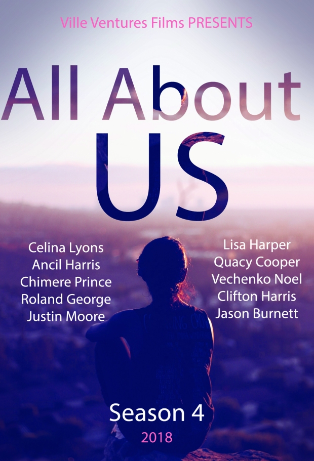 all bout us season 4 poster 3